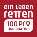 www.einlebenretten.de