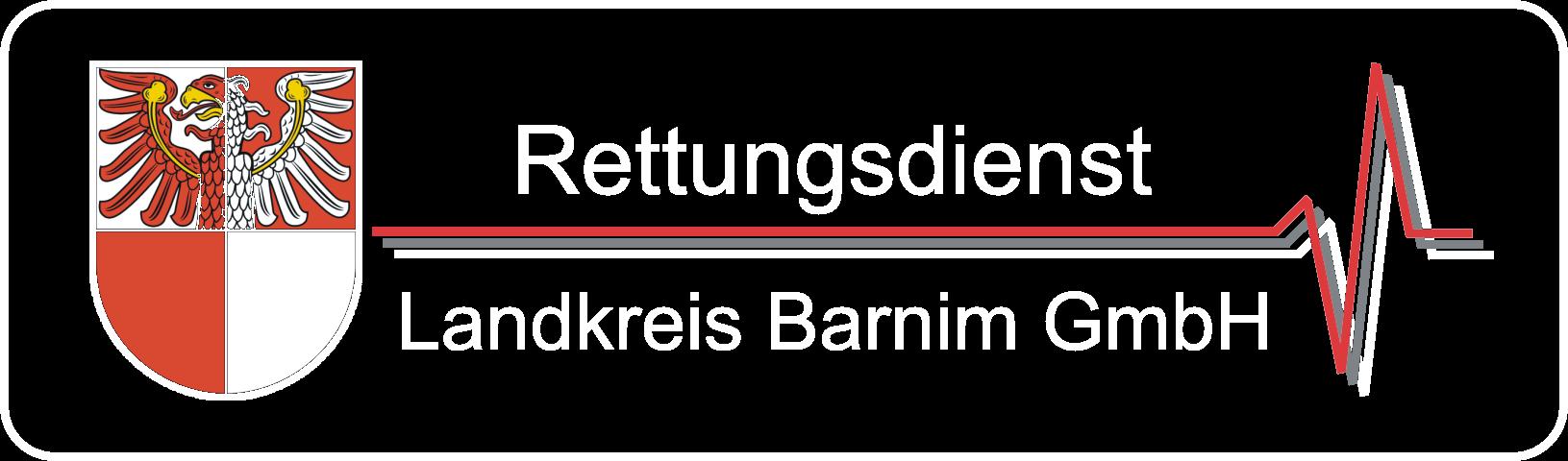 RETTUNG-BARNIM