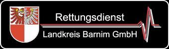 Rettung Barnim